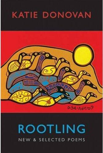 Rootling
